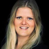 Karin Megchelsen